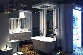 bathroom expo
