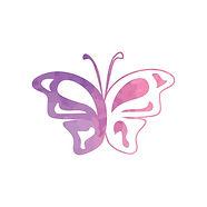 EMEPIC Butterfly Symbol.jpg