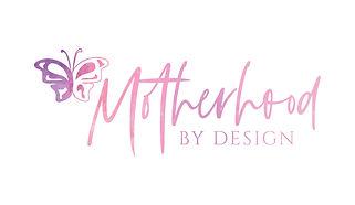 EMEPIC Motherhood By Design NO Circle.jp