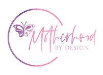 EMEPIC Motherhood By Design LOGO.jpg
