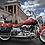Thumbnail: Custom Harley - Chicago Bears Theme