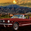 "Thumbnail: 1965 Mustang GT - ""Born To Be Free"""