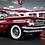 "Thumbnail: 1960 Pontiac Bonneville -""Gas & Go"""