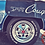 "Thumbnail: 1969 Mercury Cougar - ""Shop Day"""