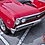 """Thumbnail: 1967 Chevy Chevelle SS 427 - """"Intimid-nation"""""""