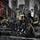 Thumbnail: Harley Davidson Softail Slim