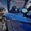Thumbnail: Chevy Corvette Z06 - Veterans Tribute