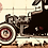 Thumbnail: 1931 Ford 5 Window Coupe Hot Rod