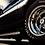 "Thumbnail: 1970 Chevy Camaro - ""Cragar Sharp"""