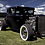 "Thumbnail: 1930 Ford Hot Rod - ""Picnic Time"""