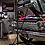 "Thumbnail: 1961 Chevy Impala - ""Retirement"""