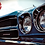 "Thumbnail: 1970 Chevy Chevelle - ""Eye Gaze"""