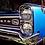 """Thumbnail: 1966 Pontiac GTO - """"GOAT"""""""