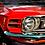 Thumbnail: 1970 Ford Mustang Mach 1