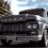 "Thumbnail: 1959 Ford F100 - ""Built Tough"""