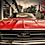 """Thumbnail: 1971 Ford Mustang - """"Tear Drop"""""""