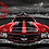 """Thumbnail: 1970 Chevy Chevelle SS - """"Desert Rose"""""""