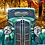Thumbnail: 1935 Dodge Touring Sedan