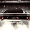 """Thumbnail: 1968 Dodge Charger R/T - """"Misty Muscle"""""""