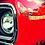 "Thumbnail: 1970 Plymouth RoadRunner - ""BEEP BEEP"""