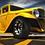 "Thumbnail: 1932 Ford Hotrod ""Mellow Yellow"""