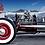 "Thumbnail: 1929 Ford T Bucket Custom Hot Rod - ""Salty"""