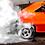 "Thumbnail: 1969 Dodge Dart GT - ""Burnout Master"""