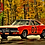 "Thumbnail: 1969 Dodge Charger - ""General Lee"""