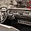 Thumbnail: 1956 Oldsmobile 88 Holiday