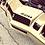 Thumbnail: 1979 Chevy Camaro Z28