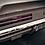 "Thumbnail: 1969 Camaro RS/SS - ""Tail End"""