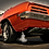 """Thumbnail: 1970 Pontiac Firebird - """"Tiger 400"""""""