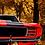 Thumbnail: 1969 Camaro RS/SS - Dual Panel Print