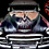 Thumbnail: 1940s Chevy Rat Rod