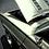 "Thumbnail: 1969 Camaro RS/SS - ""Hoodie"""