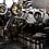 """Thumbnail: Engine Parts - """"Detroit Pistons"""""""