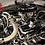 """Thumbnail: Chevy Camaro SS 396 Engine - """"Chromium"""""""