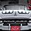 Thumbnail: 1957 Chevy HOTROD
