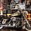 Thumbnail: Harley Davidson Road King