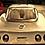 Thumbnail: 1978 Corvette L-48 350