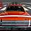 Thumbnail: 1969 Dodge Dart GT - Liftoff