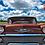 """Thumbnail: 1957 Chevy Impala - """"Memory Lane"""""""