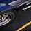 "Thumbnail: 1970 Chevy Camaro - ""Motion 454"""