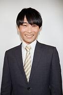 石原石子_BU_.jpg