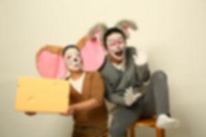 トムジェリ_バストアップ.jpg