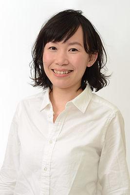 入江佳子4 (1).jpg