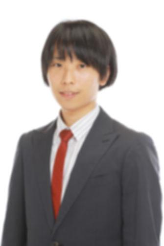 小林ヒロユキ1.jpg