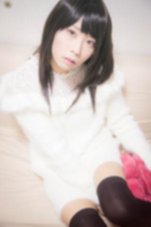小林ヒロユキ2.jpeg