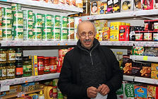 supermarchés_viveco2.jpg