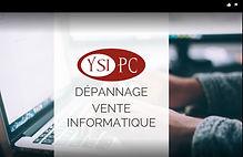 YSIPC.JPG